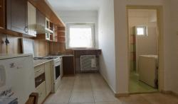 10110-2027-kiado-lakas-for-rent-flat-1131-budapest-xiii-kerulet-beke-utca-ii-emelet-2nd-floor-42m2-171-1.jpg