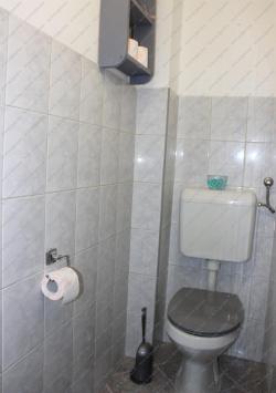 Kiadó lakás 1053 Budapest Kecskeméti utca 43m2 160000 Ft/hó Ingatlan kép: 8