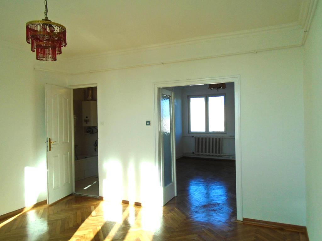 Eladó lakás 1107 Budapest Üllői út 54m2 26,9M Ft Ingatlan kép: 1