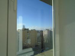 Eladó lakás 1107 Budapest Üllői út 54m2 26,9M Ft Ingatlan kép: 4