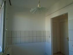 Eladó lakás 1107 Budapest Üllői út 54m2 26,9M Ft Ingatlan kép: 3