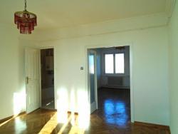 10110-2031-elado-lakas-for-sale-flat-1107-budapest-x-kerulet-kobanya-ulloi-ut-vi-emelet-6th-floor-54m2-117.jpg