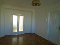 Eladó lakás 1107 Budapest Üllői út 54m2 26,9M Ft Ingatlan kép: 6