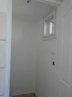 Eladó lakás 1107 Budapest Üllői út 54m2 26,9M Ft Ingatlan kép: 15