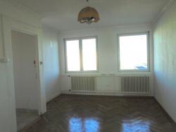 10110-2031-elado-lakas-for-sale-flat-1107-budapest-x-kerulet-kobanya-ulloi-ut-vi-emelet-6th-floor-54m2-734-1.jpg