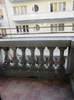 Kiadó lakás 1136 Budapest Tátra utca 33m2 130000 Ft/hó Ingatlan kép: 9