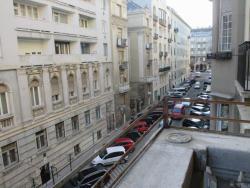 Kiadó lakás 1136 Budapest Tátra utca 33m2 130000 Ft/hó Ingatlan kép: 6