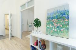 10110-2038-elado-lakas-for-sale-flat-1055-budapest-v-kerulet-belvaros-lipotvaros--szent-istvan-korut-fel-em-half-floor-76m2-556.jpg