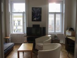 10110-2040-kiado-lakas-for-rent-flat-1053-budapest-v-kerulet-belvaros-lipotvaros--vamhaz-korut-ii-emelet-2nd-floor-47m2-419-1.jpg