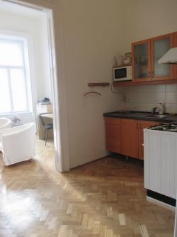 Kiadó lakás 1053 Budapest Vámház körút 47m2 550 €/hó Ingatlan kép: 18