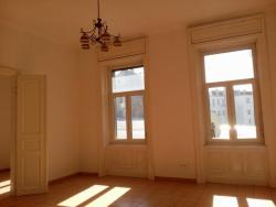 10110-2044-kiado-lakas-for-rent-flat-1066-budapest-vi-kerulet-terezvaros--terez-korut-ii-emelet-2nd-floor-90m2-258-1.jpg