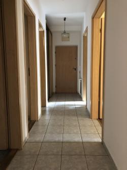 10110-2048-elado-lakas-for-sale-flat-1095-budapest-ix-kerulet-ferencvaros-mester-utca-i-emelet-1st-floor-63m2-376-2.jpg
