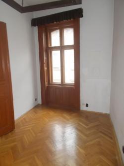10110-2049-elado-lakas-for-sale-flat-1056-budapest-v-kerulet-belvaros-lipotvaros-havas-utca-iii-emelet-3rd-floor-76m2-245.jpg