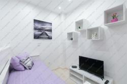 10110-2051-kiado-lakas-for-rent-flat-1065-budapest-vi-kerulet-terezvaros-nagymezo-utca-fsz-ground-28m2-682.jpg