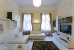 10110-2053-kiado-lakas-for-rent-flat-1088-budapest-viii-kerulet-jozsefvaros-vas-utca-ii-emelet-2nd-floor-75m2-683.jpg