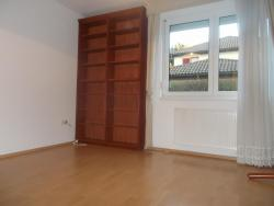 10110-2054-kiado-lakas-for-rent-flat-1112-budapest-xi-kerulet-ujbuda-csenger-utca-fsz-ground-59m2-557-1.jpg