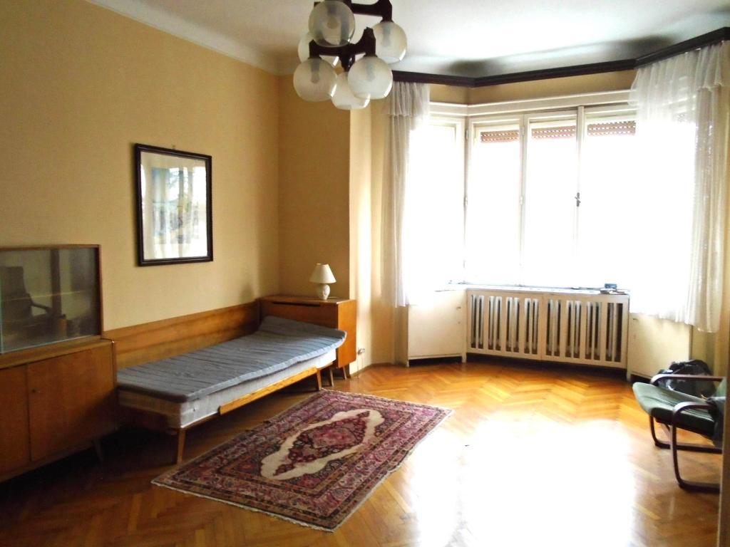 Eladó lakás 1137 Budapest Szent István park 89m2 89,9M Ft Ingatlan kép: 1