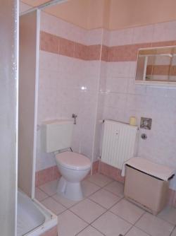 Eladó lakás 1137 Budapest Szent István park 89m2 89,9M Ft Ingatlan kép: 14