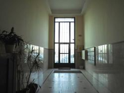 Eladó lakás 1137 Budapest Szent István park 89m2 93,5M Ft Ingatlan kép: 15