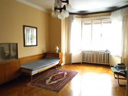 10110-2057-elado-lakas-for-sale-flat-1137-budapest-xiii-kerulet-szent-istvan-park-ii-emelet-2nd-floor-89m2-353.jpg