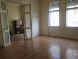 10110-2061-elado-lakas-for-sale-flat-1111-budapest-xi-kerulet-ujbuda-karinthy-frigyes-ut-iii-emelet-3rd-floor-90m2-564-2.jpg