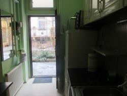 10110-2064-elado-lakas-for-sale-flat-1078-budapest-vii-kerulet-erzsebetvaros-cserhat-utca-fsz-ground-22m2-447-1.jpg
