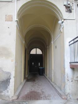 Eladó lakás 1078 Budapest Cserhát utca 22m2 18,9M Ft Ingatlan kép: 20