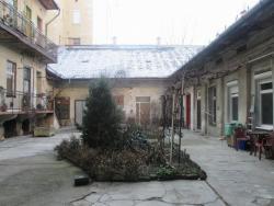 Eladó lakás 1078 Budapest Cserhát utca 22m2 18,9M Ft Ingatlan kép: 21