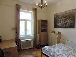 Eladó lakás 1089 Budapest Diószegi Sámuel u. 81m2 41,89M Ft Ingatlan kép: 9