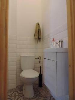 Eladó lakás 1089 Budapest Diószegi Sámuel u. 81m2 41,89M Ft Ingatlan kép: 11