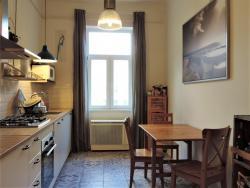 10110-2067-elado-lakas-for-sale-flat-1089-budapest-viii-kerulet-jozsefvaros-dioszegi-samuel-u-iii-emelet-3rd-floor-81m2-212.jpg