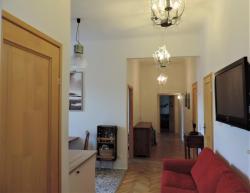 Eladó lakás 1089 Budapest Diószegi Sámuel u. 81m2 41,89M Ft Ingatlan kép: 15