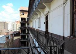 Eladó lakás 1089 Budapest Diószegi Sámuel u. 81m2 41,89M Ft Ingatlan kép: 16