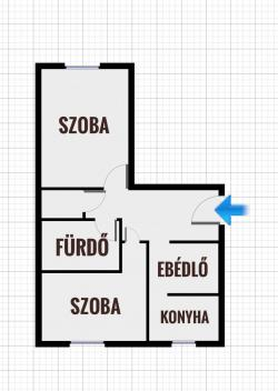10110-2070-elado-lakas-for-sale-flat-1138-budapest-xiii-kerulet-esztergomi-ut-ii-emelet-2nd-floor-52m2-164.jpg