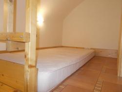 flat For rent 1053 Budapest Kecskeméti utca 36sqm 140000 HUF/month Property image: 25