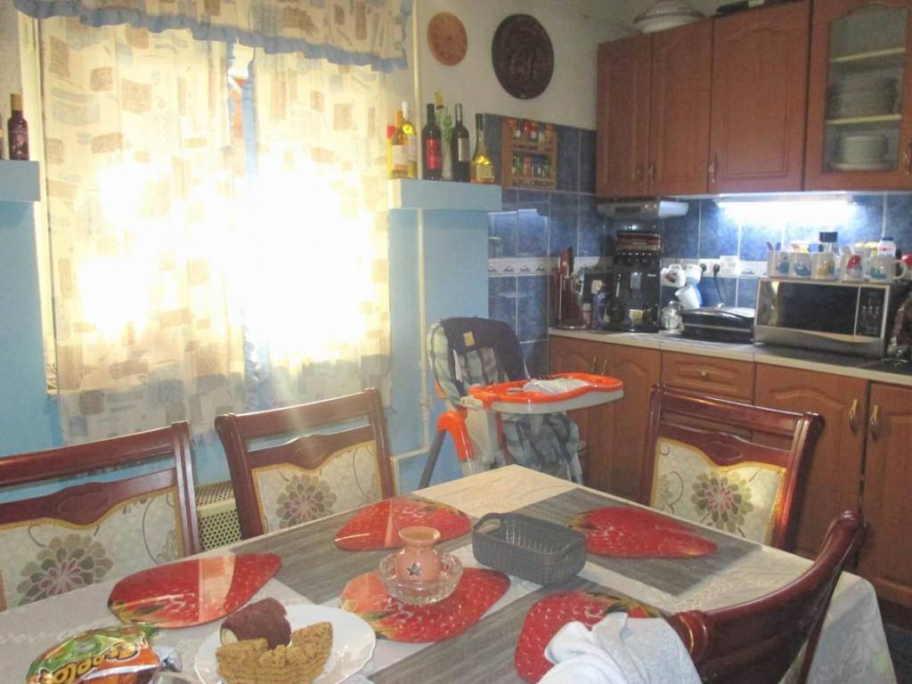 Eladó ház 1158 Budapest Neptun utca 100m2 46,5M Ft Ingatlan kép: 1