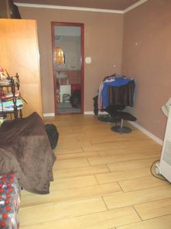 Eladó ház 1158 Budapest Neptun utca 100m2 46,5M Ft Ingatlan kép: 16