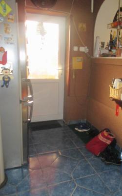 Eladó ház 1158 Budapest Neptun utca 100m2 46,5M Ft Ingatlan kép: 11