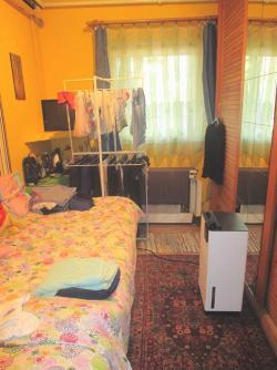 Eladó ház 1158 Budapest Neptun utca 100m2 46,5M Ft Ingatlan kép: 10