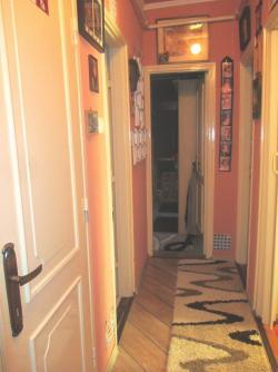Eladó ház 1158 Budapest Neptun utca 100m2 46,5M Ft Ingatlan kép: 23
