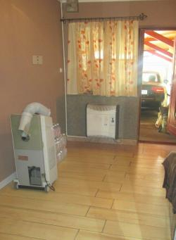 Eladó ház 1158 Budapest Neptun utca 100m2 46,5M Ft Ingatlan kép: 5
