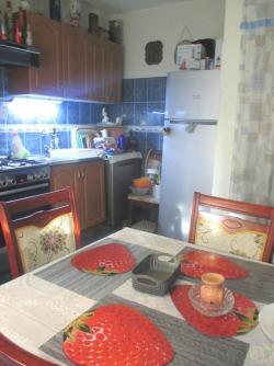 Eladó ház 1158 Budapest Neptun utca 100m2 46,5M Ft Ingatlan kép: 15
