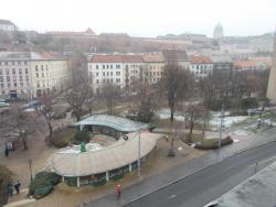 10110-2074-elado-lakas-for-sale-flat-1013-budapest-i-kerulet-varkerulet-krisztina-korut-vemelet-5th-floor-54m2-245.jpg