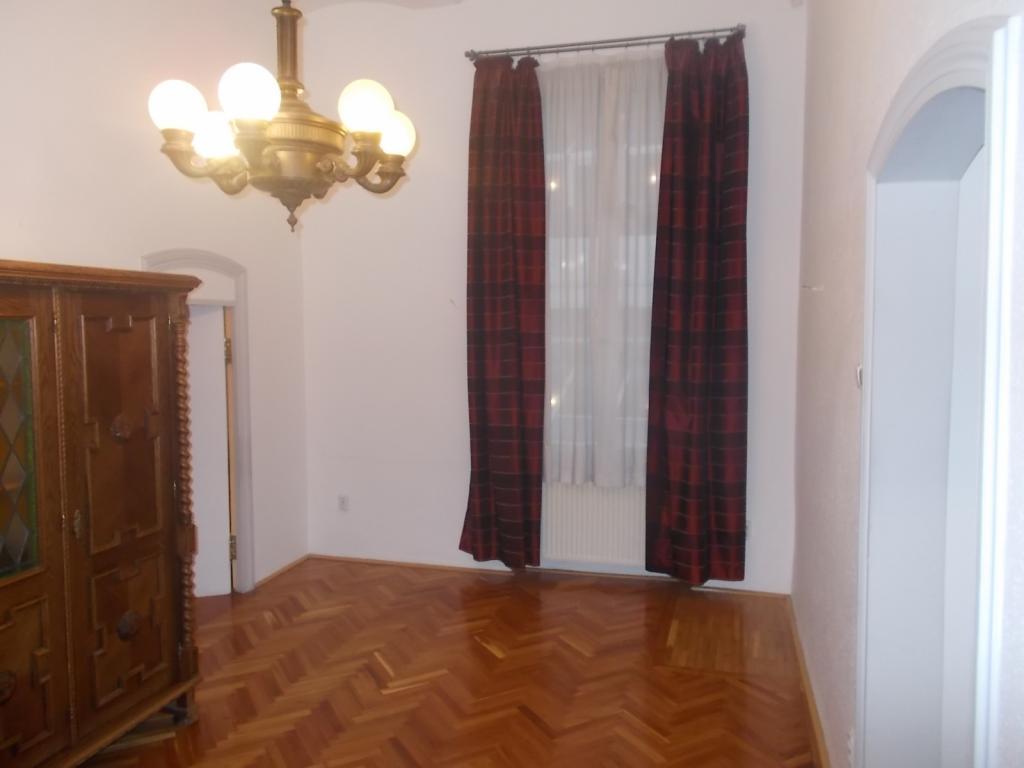 flat For sale 1052 Budapest Vármegye utca 65sqm 63M HUF Property image: 1
