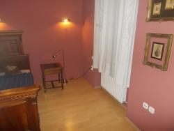 flat For sale 1052 Budapest Vármegye utca 65sqm 63M HUF Property image: 9