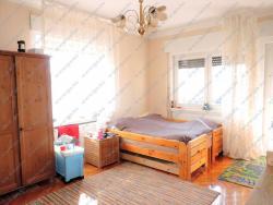 10110-2076-elado-haz-for-sale-house-1213-budapest-xxi-kerulet-csepel-toportyan-u-176m2-908m2-269.jpg