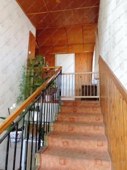 Eladó ház 1213 Budapest Cincér 176m2 57,99M Ft Ingatlan kép: 5