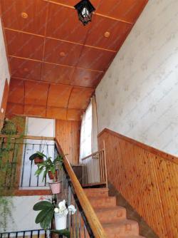 10110-2076-elado-haz-for-sale-house-1213-budapest-xxi-kerulet-csepel-toportyan-u-176m2-908m2-662-2.jpg