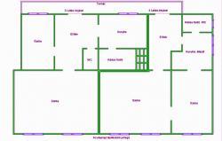 10110-2077-elado-haz-for-sale-house-1153-budapest-xv-kerulet-bocskai-utca-fsz-ground-240m2-133.jpg