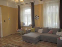 house For sale 1153 Budapest Bocskai utca 240sqm 84,5M HUF Property image: 42